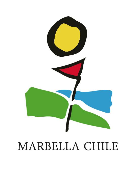 Marbella Chile